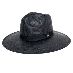 🐎 Peter Grimm Alexa Wide Brim Hat 🐎